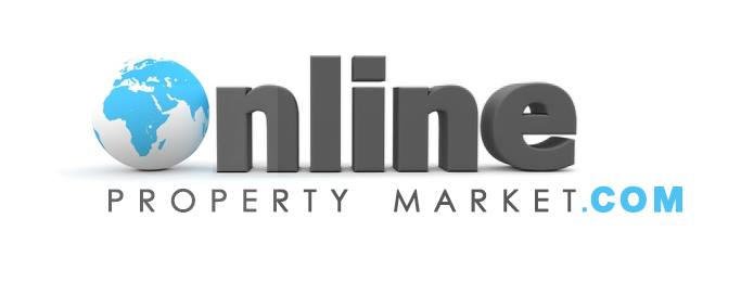 Property, Real Estate, Homes for Sale and Rent Onlinepropertymarket.com